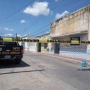 Hallan muerto a abuelito que vivía solo en Mérida