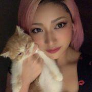 Se suicida Hana Kimura, luchadora japonesa, quien sufría de ciberbullying