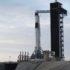 NASA y SpaceX realizan segundo intento del lanzamiento de la misión Demo-2