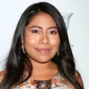 Estoy aquí trabajando para ayudar a mi país a ser menos racista: Yalitza Aparicio