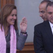 EEUU entrega pruebas contra Genaro García Luna, exsecretario de Seguridad de México