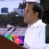 Mauricio Vila solicita al Presidente Andrés Manuel López Obrador revisar las altas tarifas de luz en Yucatán