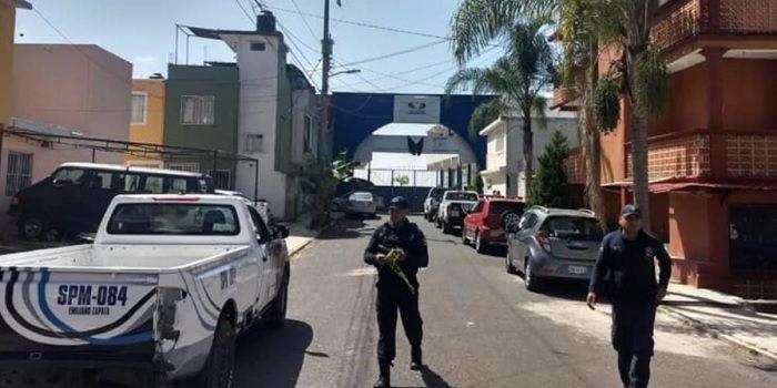 Asesinan a rectora de la Universidad de Valladolid, Veracruz