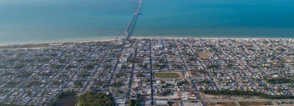 Progreso pide reapertura de marinas deportivas y turísticas