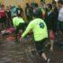 Tormenta Tropical Amanda dejó 15 muertos y 18,622 afectados en El Salvador