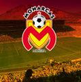 Monarcas Morelia se muda a Mazatlán, Sinaloa