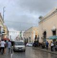 Alista refugios temporales ante inicio de temporada de huracanes