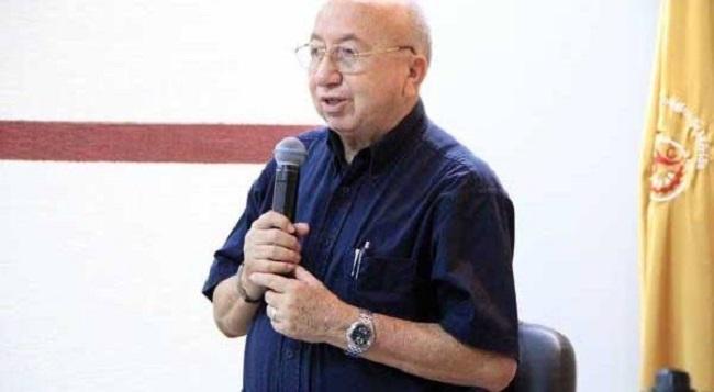 Yucatán 'aplanaría la curva' del COVID-19 hasta julio