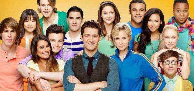 Pornografía infantil, drogas y suicidios, la maldición de Glee que acecha a los protagonistas