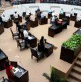 LXII Legislatura avala reformas electorales en materia de paridad y liderazgo de las mujeres