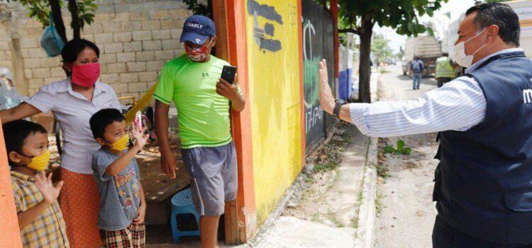 """Del 3 al 14 de agosto será en Mérida el """"Curso de Verano Virtual"""""""