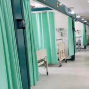 IMSS Yucatán confirma que están saturado para atender pacientes Covid