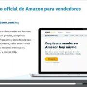 Brindan asesoría para que negocios locales se anuncien en Amazon