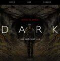 La UNAM ofrecerá un curso de ciencia y filosofía basado en la serie Dark
