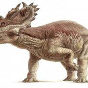 Investigadores hallaron un cáncer de hueso agresivo en un fósil de dinosaurio