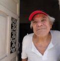 """Fallece Tony Camargo en Mérida, la voz de """"El año viejo"""""""