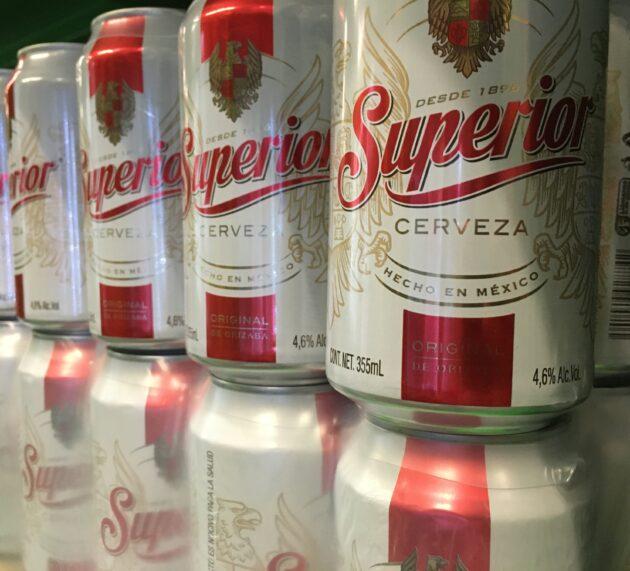 Hoy es el Día Internacional de la Cerveza 2020