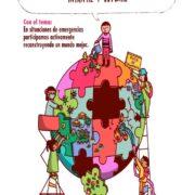 Buscan incentivar la creatividad infantil y juvenil de Yucatán en esta cuarentena