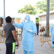 Medidas para proteger la salud de yucatecos han dado resultados