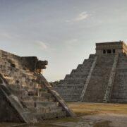 Yucatán accederá a fondo internacional para el turismo
