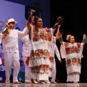 Gobierno de Yucatán celebrará el Mes de la Juventud
