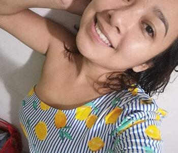 Presunto feminicidio: Erika habría sido asesinada por  su ex pareja, quien se suicidó