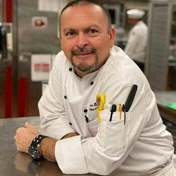 """Chefs yucatecos le """"ponen sazón"""" a Disney"""