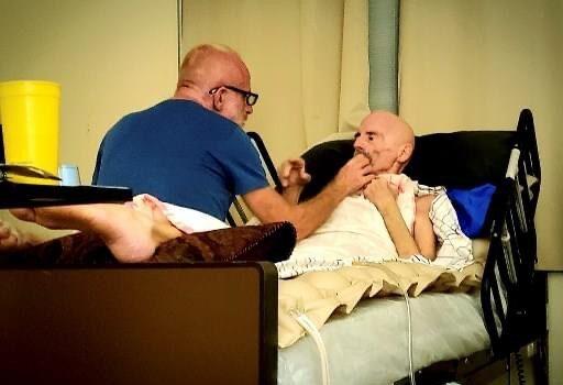 Falleció el primer hombre en ser curado de Sida a causa del cáncer