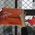 México indaga posibles víctimas de esterilización en centros migrantes de EU