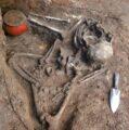 La erupción del Ilopango sacudió a la civilización Maya en el 431 d.C.