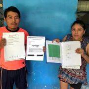 UADY aclara caso de alumno: no cumplió con el registro