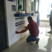 Suspende PROFECO a tres casas de empeño en Yucatán