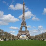 Francia decreta nuevo confinamiento a partir del viernes por la Covid-19