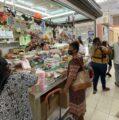 Seis decesos y 64 nuevos contagios de Covid en Yucatán