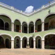 Informan de nuevos recortes para Yucatán en participaciones federales para 2021