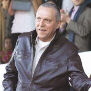 Cienfuegos conspiró de manera intencional para traficar drogas, destaca Departamento de Justicia de EU