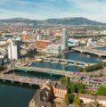Irlanda primer país de la Unión Europea en volver al reconfinamiento