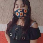 Buscan a menor de 13 años en Mérida