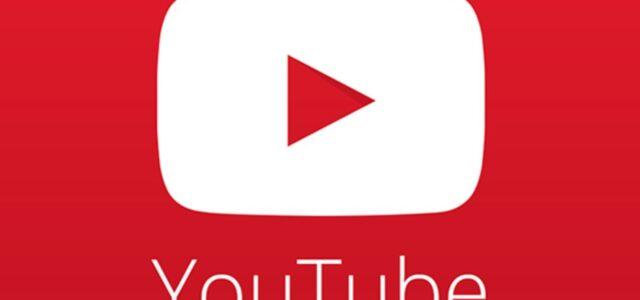 YouTube se cae; usuarios reportan fallas a nivel mundial