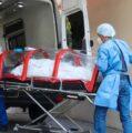 Inicia entrega de apoyo para gastos funerarios a familiares de personas fallecidas por COVID-19